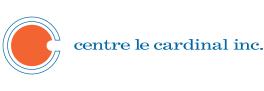 Centre Le Cardinal